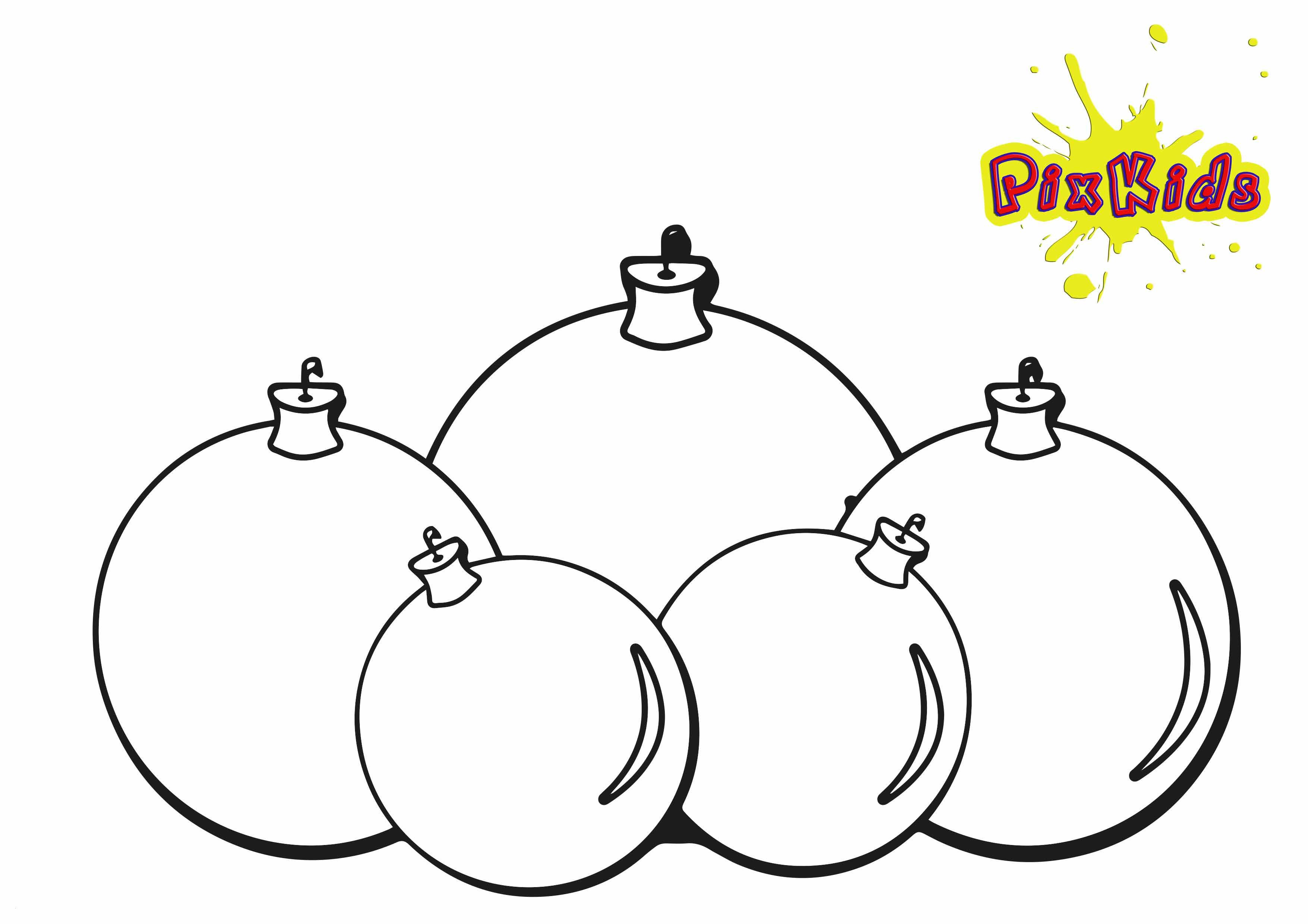 Malvorlagen Weihnachten Tannenbaum Inspirierend Malvorlagen Tannenbaum Ausdrucken Frisch Ausmalbilder Bilder