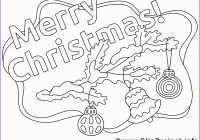 Malvorlagen Weihnachten Tannenbaum Neu 20 Lovely Ausmalbilder Zum Ausdrucken Weihnachtsbaum Bild