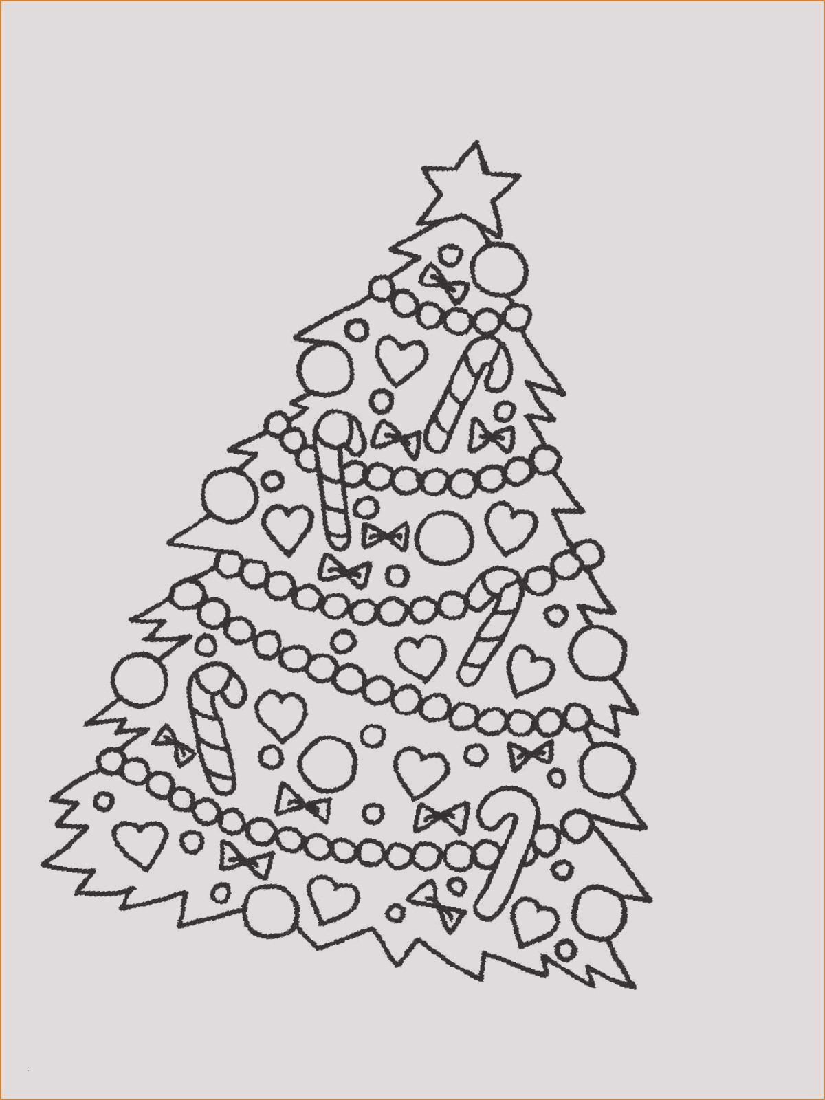 Malvorlagen Weihnachten Tannenbaum Neu 30 Die Besten Ausmalbilder Weihnachten Zum Ausdrucken Neuste Fotografieren
