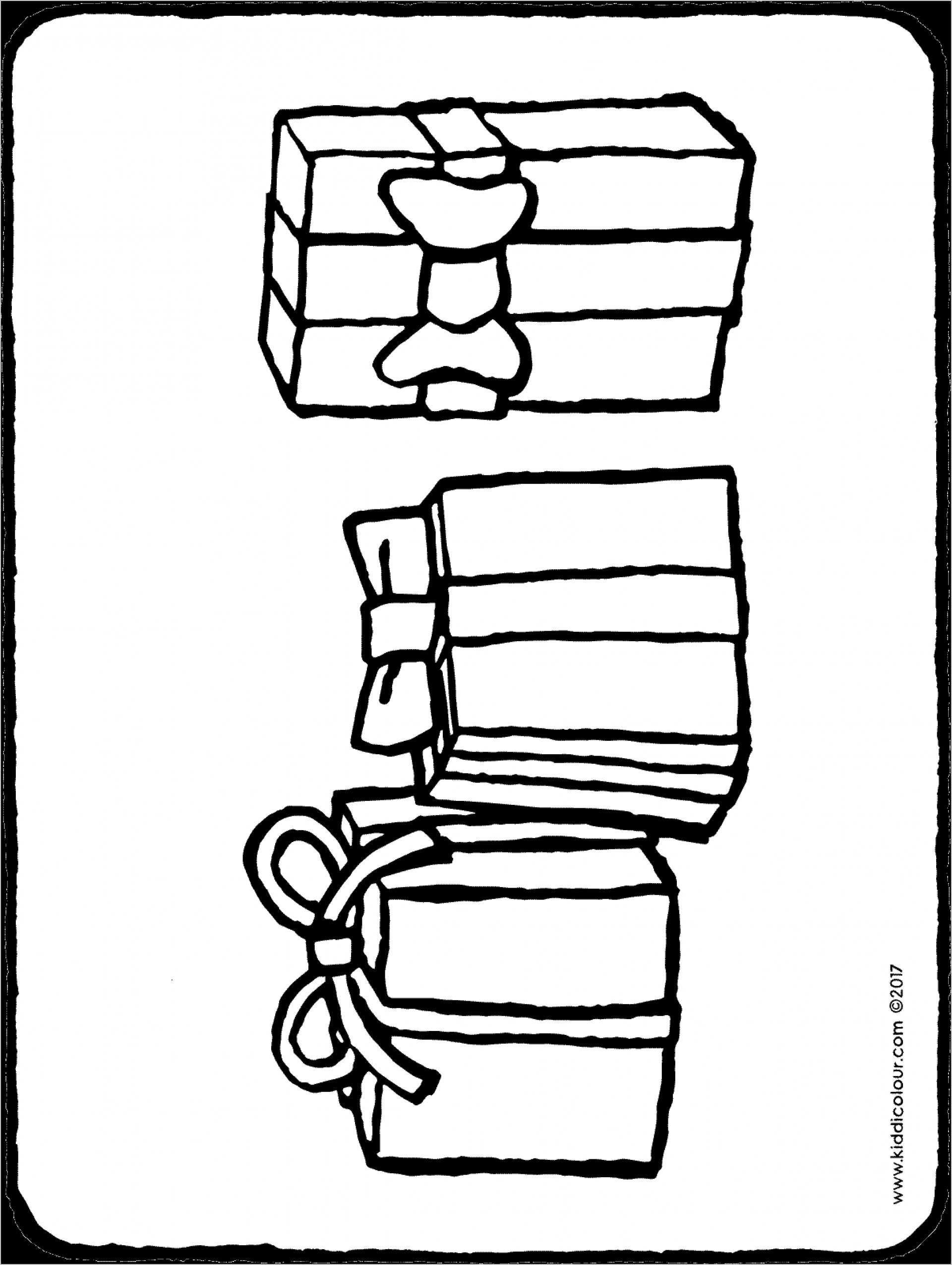 Malvorlagen Weihnachten Tannenbaum Neu Bloß Ausmalbilder Weihnachten Tannenbaum Mit Geschenken Bilder