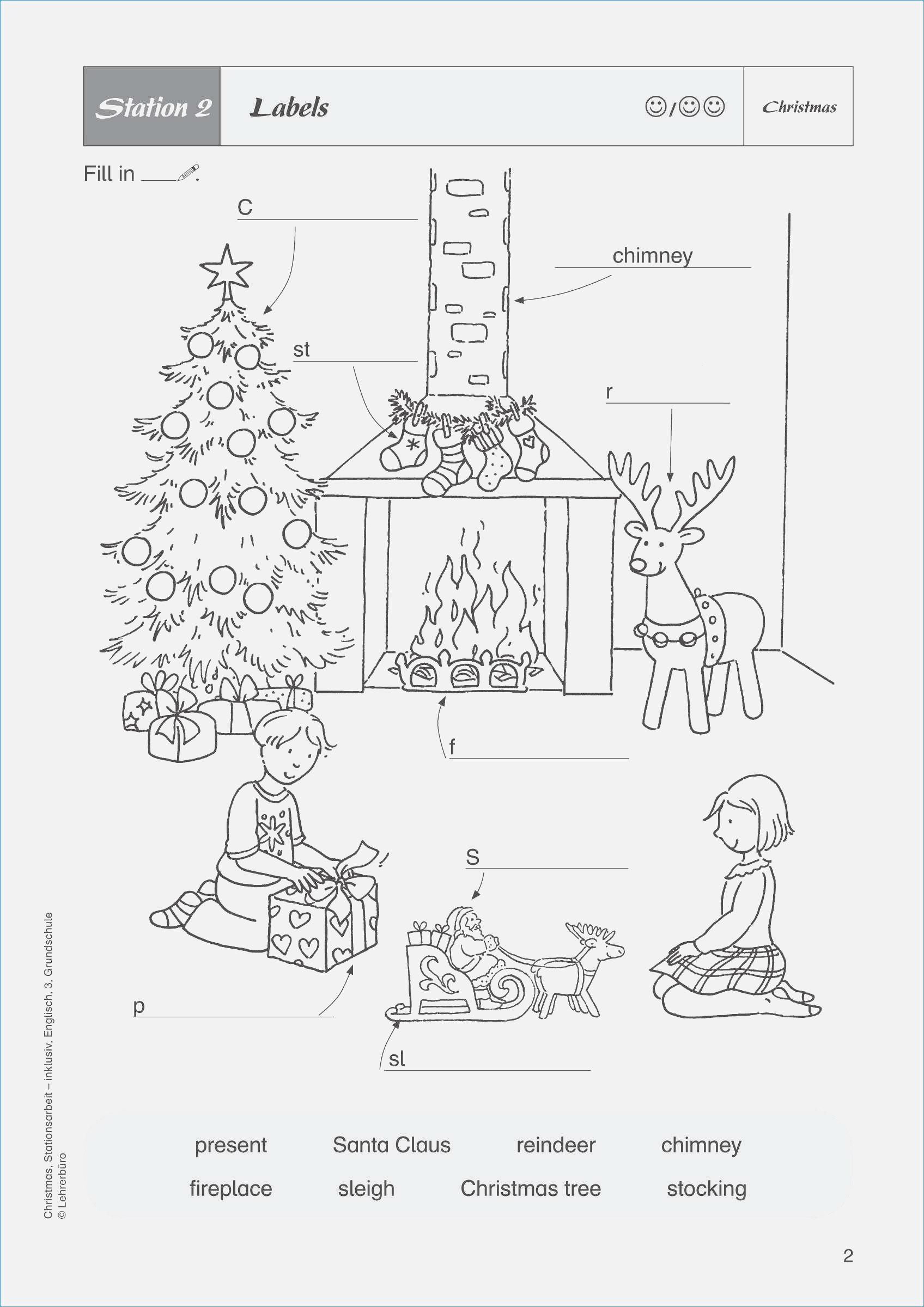 Malvorlagen Weihnachten Window Color Genial Window Color Vorlagen Kostenlos Elegant Window Color Bilder