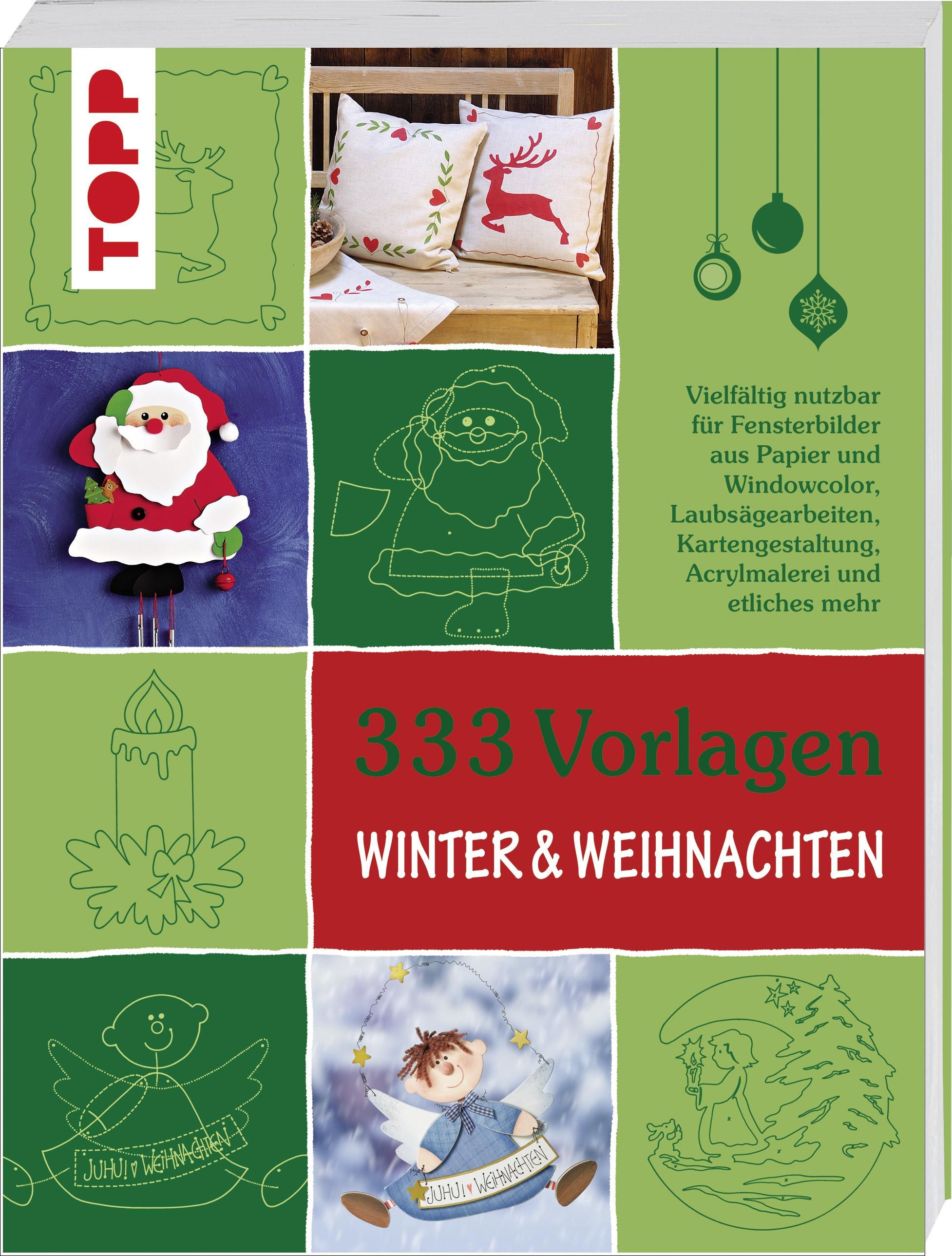 Malvorlagen Weihnachten Winter Einzigartig Winter Vorlagen New 333 Vorlagen Winter Weihnachten Vorlagen Stock