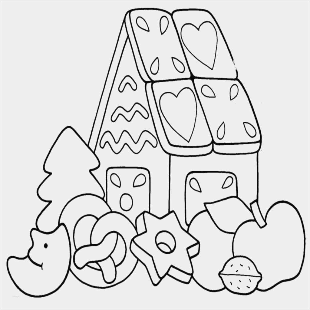 Malvorlagen Weihnachten Winter Inspirierend Windowcolor Malvorlagen Buchstaben My Blog Window Color Stock