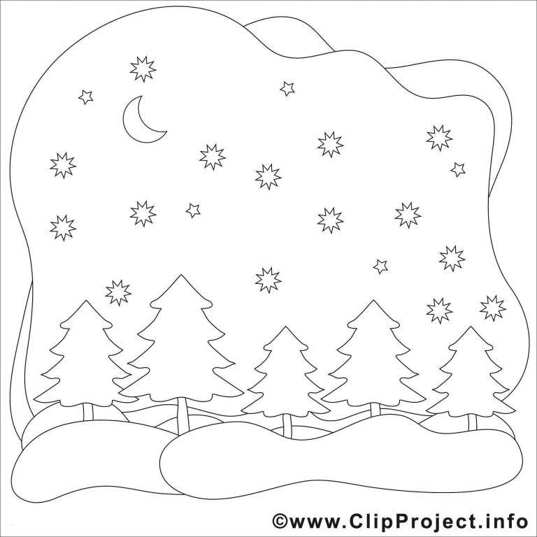 Malvorlagen Weihnachten Winter Neu Die25 Ausmalbilder Kostenlos Winter Ideen Kostenlose Galerie