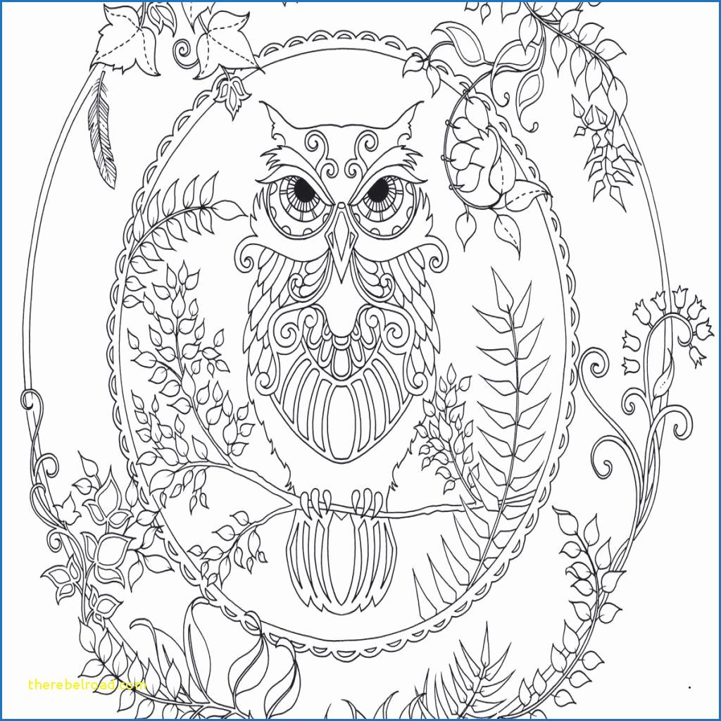 Mandala Ausmalbilder Für Weihnachten Weihnachtsvorlagen Genial 44 Inspirierend Galerie Von Malvorlagen Für Erwachsene Sammlung