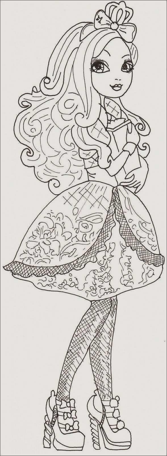 Mandala Ausmalbilder Für Weihnachten Weihnachtsvorlagen Neu Ausmalbilder F Erwachsene Drachen Wallpaperzen Stock