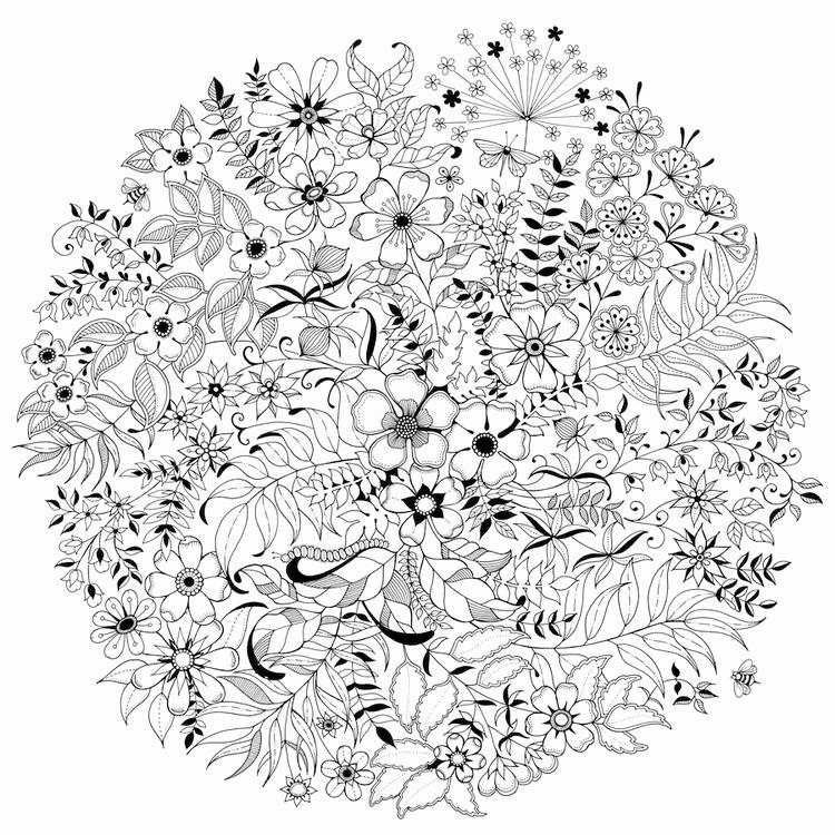 Mandala Ausmalbilder Für Weihnachten Weihnachtsvorlagen Neu Ausmalbilder Für Erwachsene Zum Ausdrucken Frisch Galerie