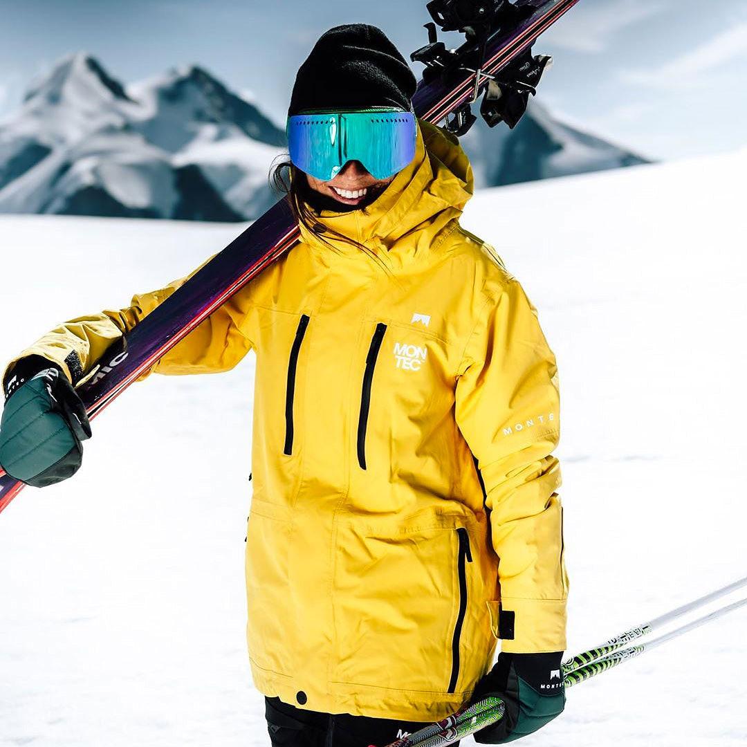Schöne Ausmalbilder Zu Weihnachten Einzigartig Ridestore Streetwear Snowboard Ski Outdoor Das Bild