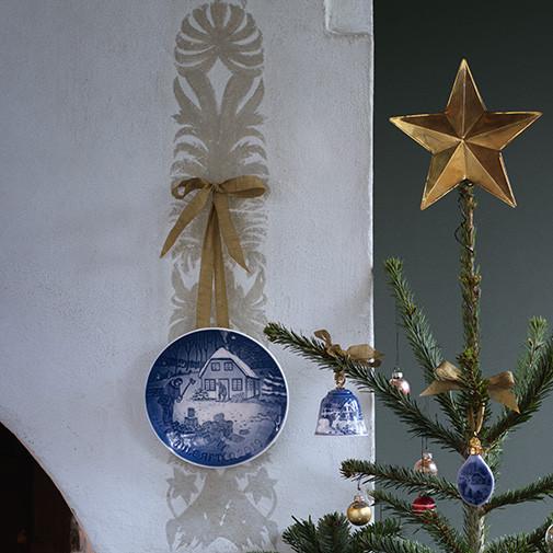 Schöne Ausmalbilder Zu Weihnachten Einzigartig Weitz Shop Porzellan Und Geschirr Fotos