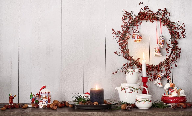 Schöne Ausmalbilder Zu Weihnachten Frisch Hutschenreuther Fotos