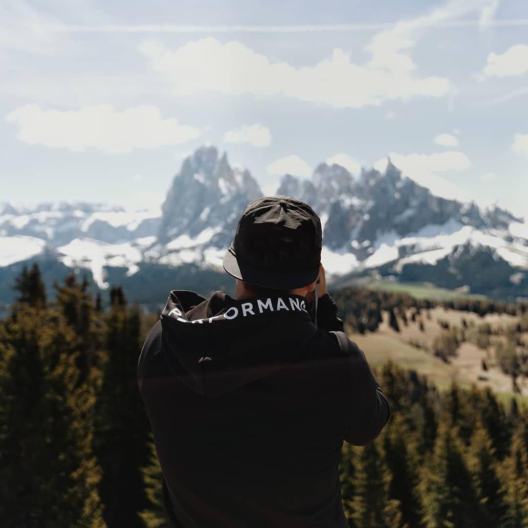 Schöne Ausmalbilder Zu Weihnachten Frisch Ridestore Streetwear Snowboard Ski Outdoor Stock