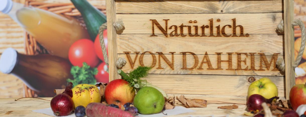 Schöne Ausmalbilder Zu Weihnachten Frisch Startseite Ministerium Für Ländlichen Raum Und Stock