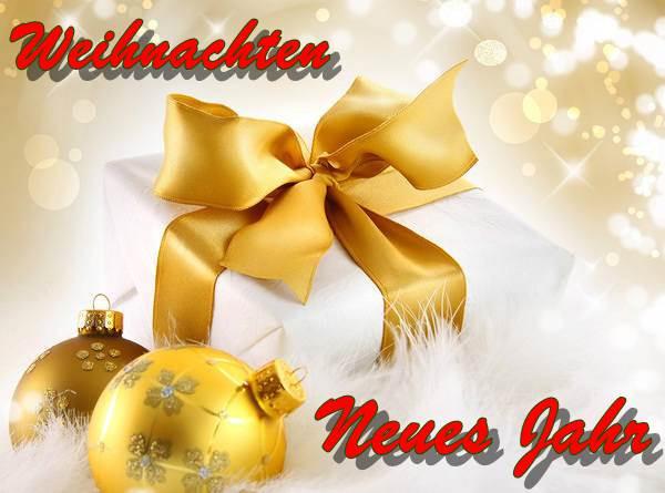 Schöne Ausmalbilder Zu Weihnachten Inspirierend Weihnachtsgrüße Gedicht Fotos