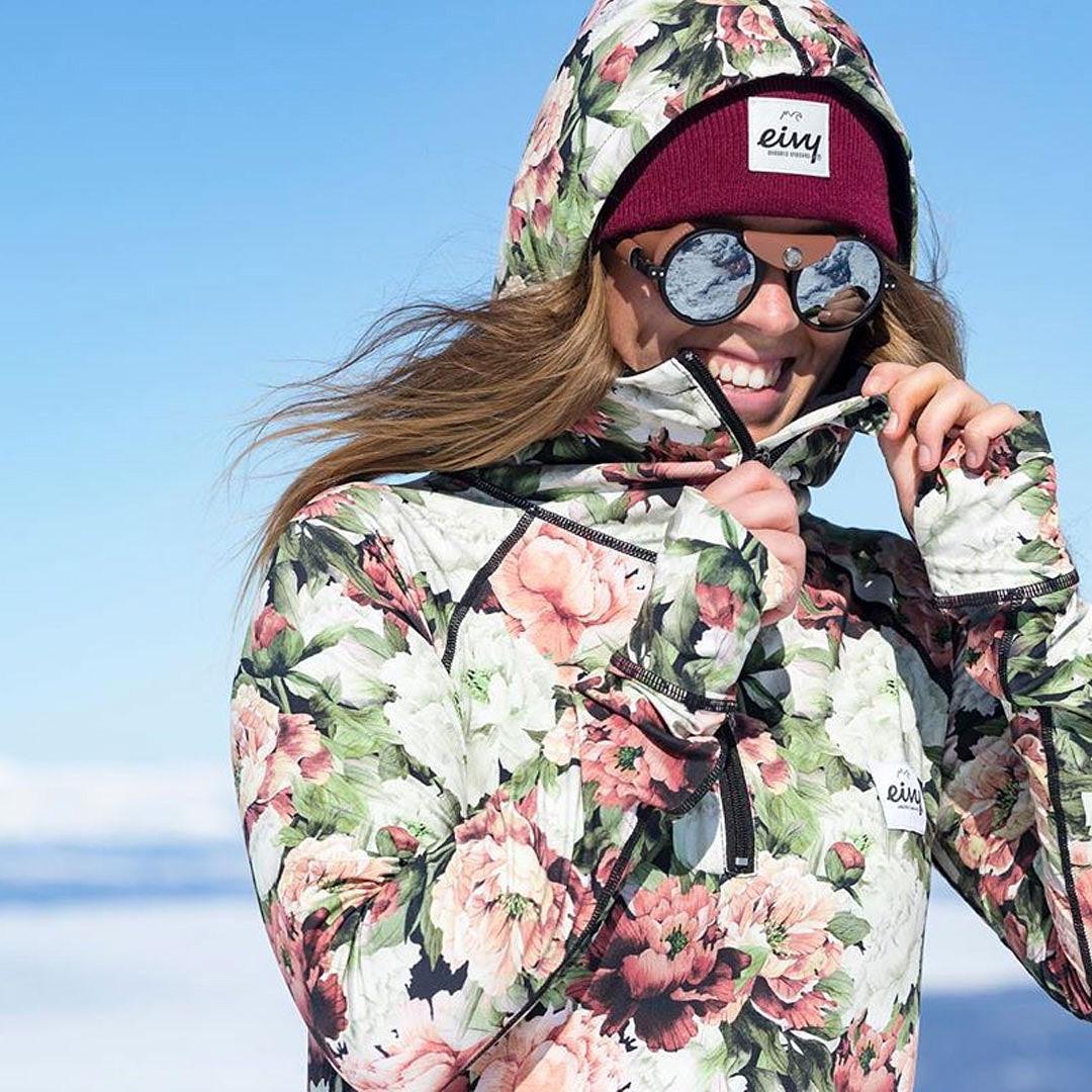 Schöne Ausmalbilder Zu Weihnachten Neu Ridestore Streetwear Snowboard Ski Outdoor Fotos