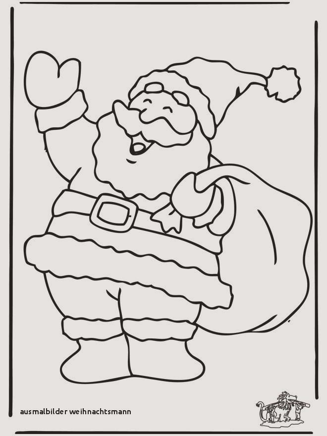 Weihnachts Ausmalbilder Zum Drucken Frisch Die 15 Ausmalbilder Weihnachten Für Erwachsene Gratis Ausdrucken Galerie