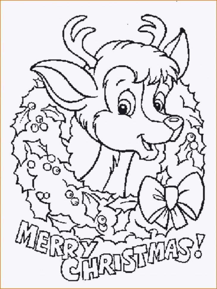 Weihnachts Ausmalbilder Zum Drucken Genial Weihnachten Mandala Ausmalbilder Sammlung