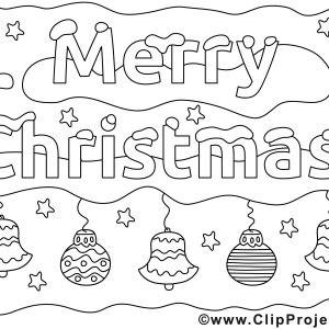 Weihnachts Ausmalbilder Zum Drucken Genial Weihnachten Vorlage Ausmalen Archives Ae De New Bild
