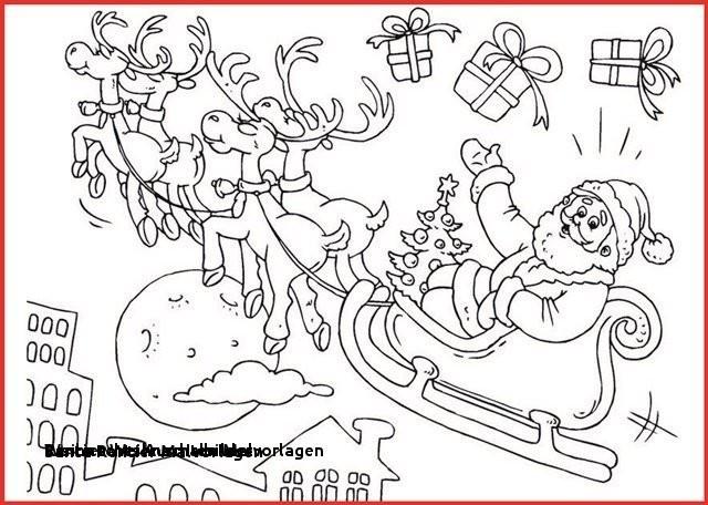 Weihnachts Ausmalbilder Zum Drucken Genial Weihnachts Ausmalbilder attachmentg Title Stock