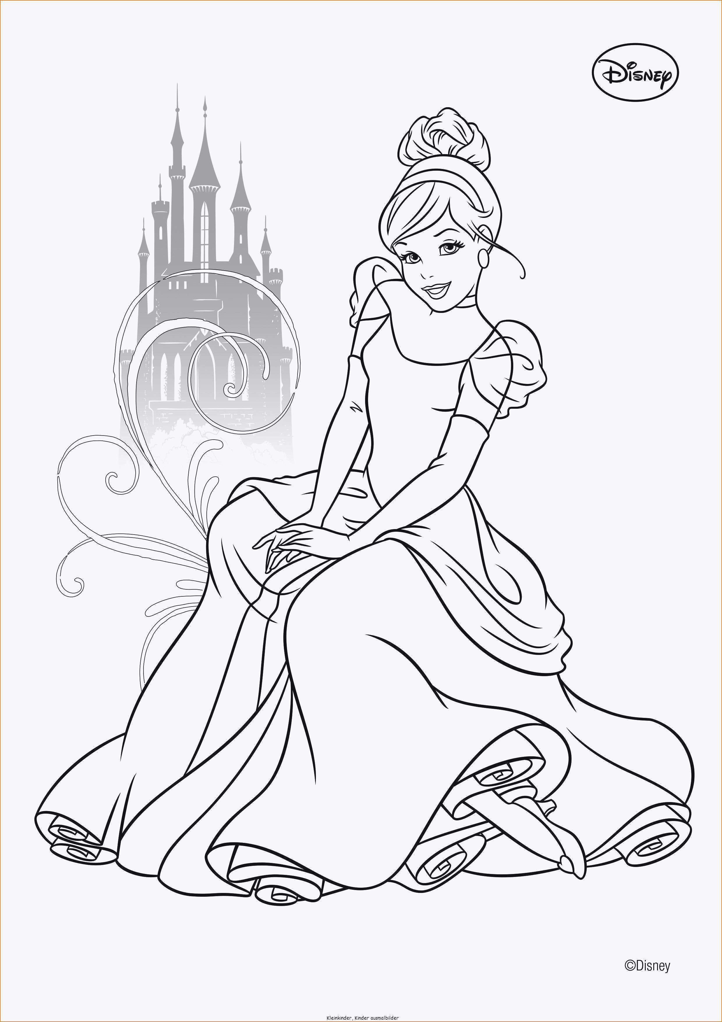 Ausmalbilder Prinzessin Ausdrucken Das Beste Von Ausmalbilder Kleinkinder 48 Elegant Bastelideen Kinder Bild 0gdr Galerie