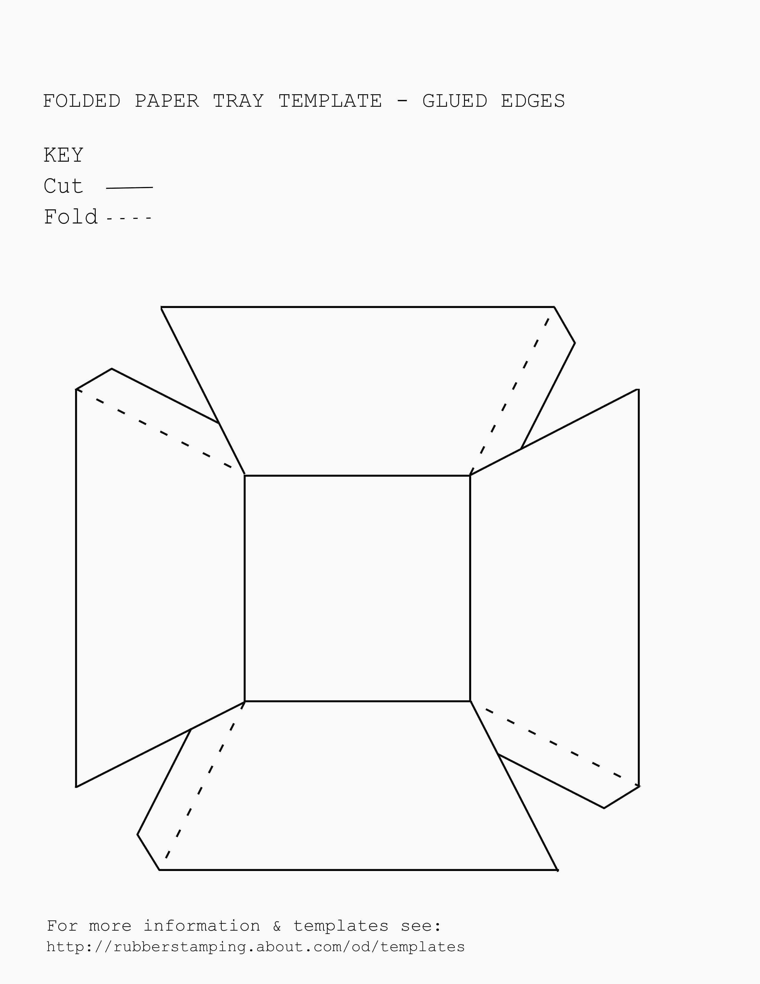 Ausmalbilder Prinzessin Ausdrucken Inspirierend Buchstaben Malvorlage 3d Zeichnen Lernen Kostenlos Leicht X8d1 Das Bild