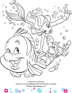 Ausmalbilder Prinzessin Ausdrucken Inspirierend Printable Little Mermaid Coloring Pages 3ldq Stock