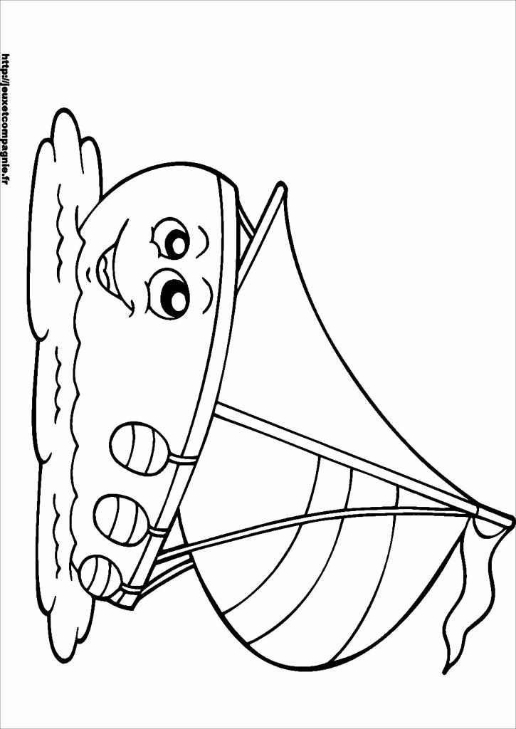 Ausmalbilder Prinzessin Baby Das Beste Von Maus Zum Ausmalen Luxus Micky Maus Zum Ausmalen Inspirierend 0gdr Stock