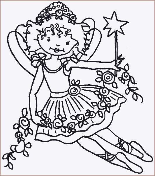 Ausmalbilder Prinzessin Baby Einzigartig Ausmalbilder Prinzessin Lillifee Ideen Prinzessin Budm Galerie
