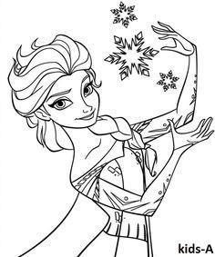 Ausmalbilder Prinzessin Baby Frisch 16 Best Elsa Ausmalbilder Images In 2019 Tqd3 Stock