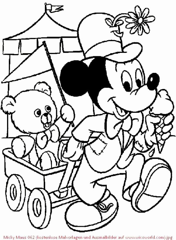 Ausmalbilder Prinzessin Baby Frisch Maus Zum Ausmalen Luxus Micky Maus Zum Ausmalen Inspirierend Dwdk Stock