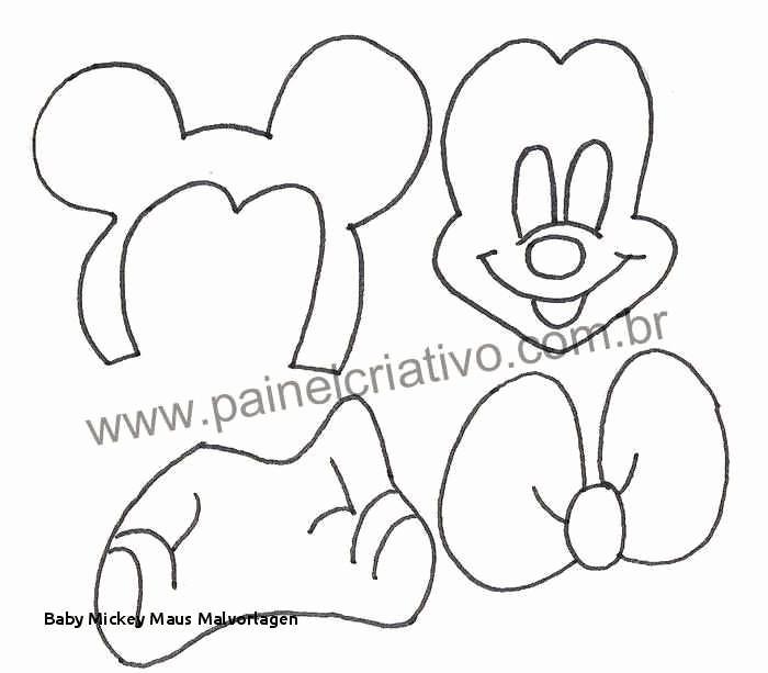 Ausmalbilder Prinzessin Baby Inspirierend Maus Zum Ausmalen Luxus Micky Maus Zum Ausmalen Inspirierend 3id6 Stock
