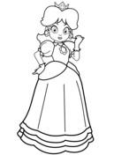 Ausmalbilder Prinzessin Disney Prinzessinnen Einzigartig Ausmalbilder Super Mario Bros Malvorlagen Kostenlos Zum Etdg Fotos