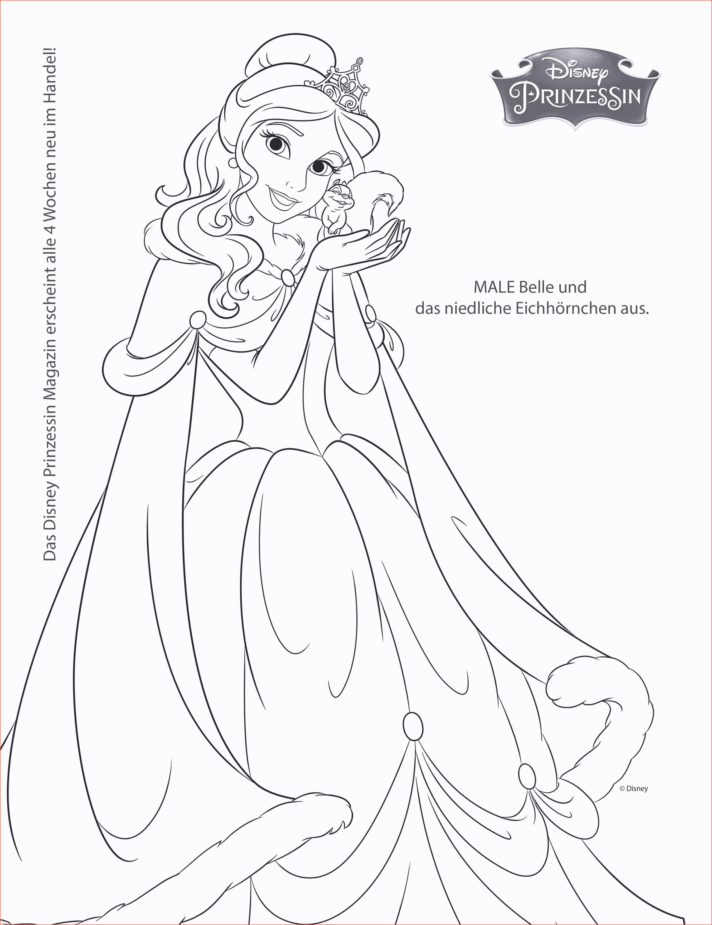 Ausmalbilder Prinzessin Disney Prinzessinnen Genial 101 Disney Prinzessinnen Zum Ausmalen Dddy Fotos