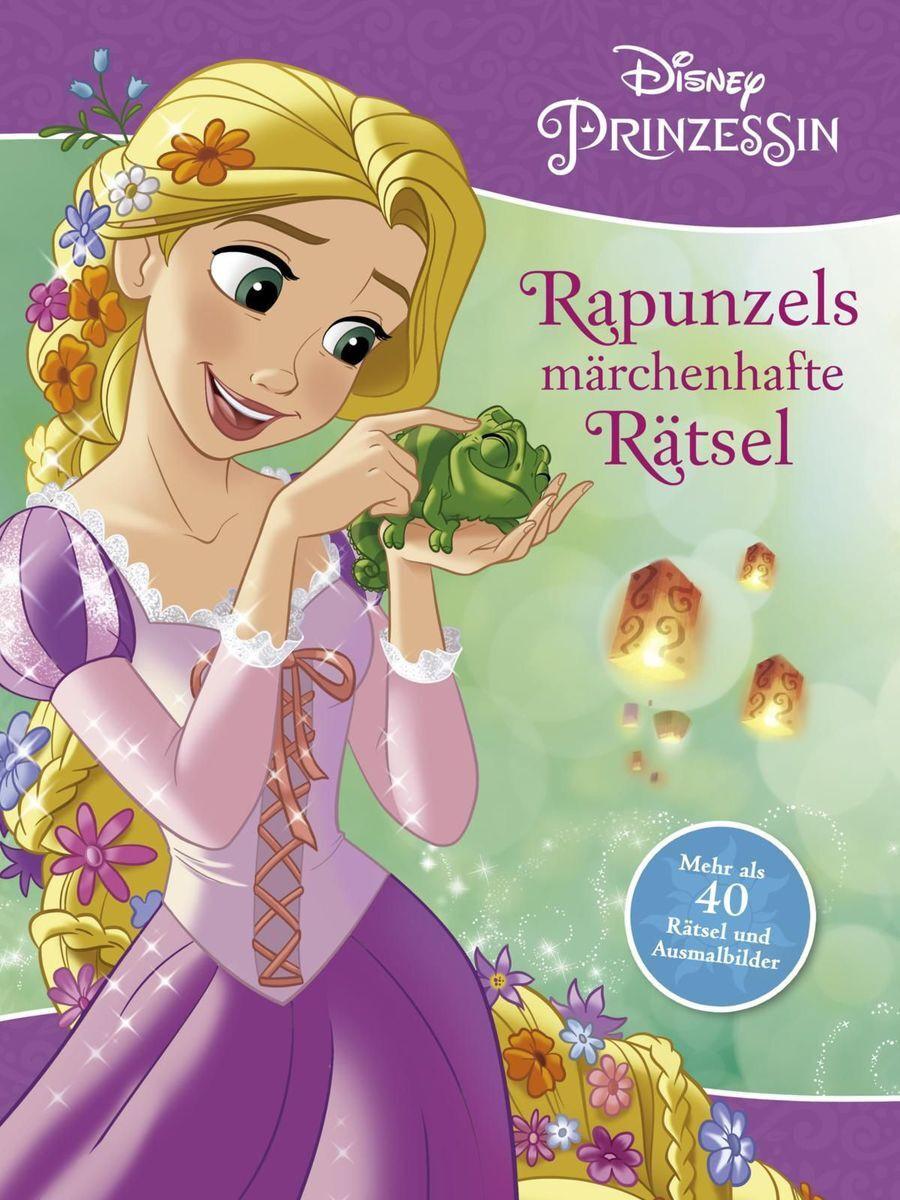 Ausmalbilder Prinzessin Disney Prinzessinnen Genial Nelson Verlag Spielzeug Spiele & Spielwaren Für Kinder Dwdk Sammlung