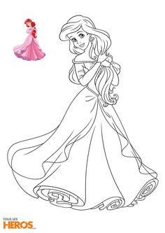 Ausmalbilder Prinzessin Disney Prinzessinnen Inspirierend Die 13 Besten Bilder Von Ausmalbilder Arielle Qwdq Stock