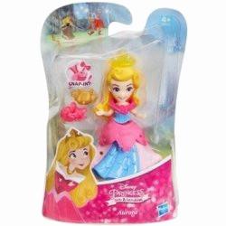 Ausmalbilder Prinzessin Disney Prinzessinnen Inspirierend Disney Prinzessin Aurora Produktfotos Hasbro Disney Princess Budm Bilder
