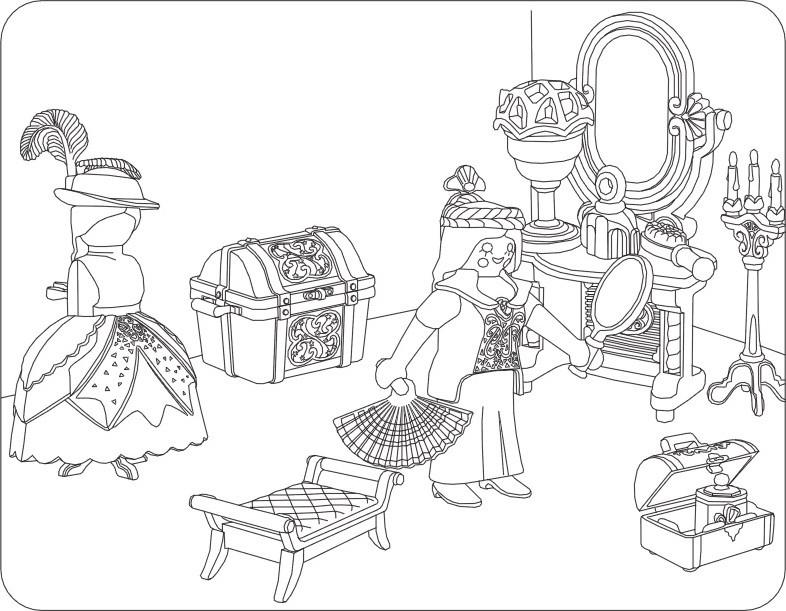Ausmalbilder Prinzessin Disney Prinzessinnen Neu Ausmalbilder Lego Zum Ausdrucken 1ausmalbilder Zwdg Fotos