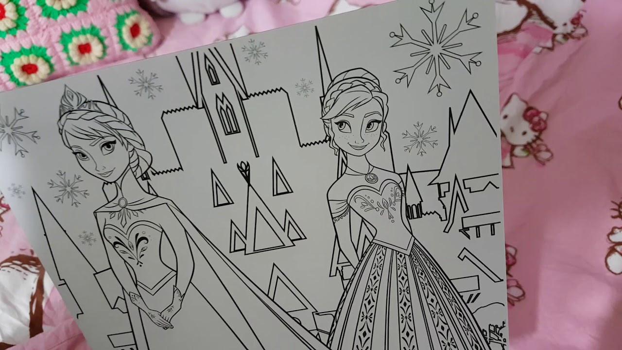 Ausmalbilder Prinzessin Disney Prinzessinnen Neu Malvorlagen Cat Noir Malvorlagen Galerie 8ydm Das Bild