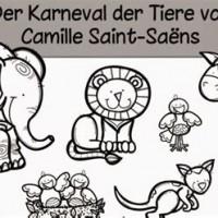 Ausmalbilder Prinzessin Fasching Inspirierend Karneval Der Tiere Malvorlagen Kostenlos Tqd3 Fotografieren
