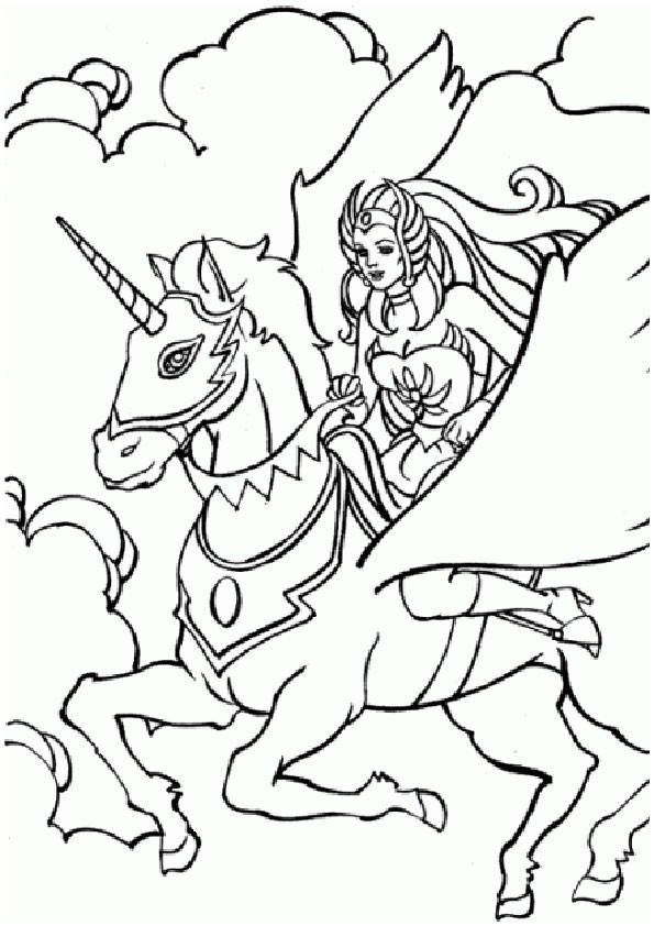 Ausmalbilder Prinzessin Feen Einzigartig Kostenlose Bilder Zum Ausmalen Einhorn Ausmalbilder Einhorn 3id6 Stock
