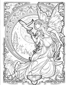 Ausmalbilder Prinzessin Feen Einzigartig Malvorlage Schraubgläser Tldn Galerie