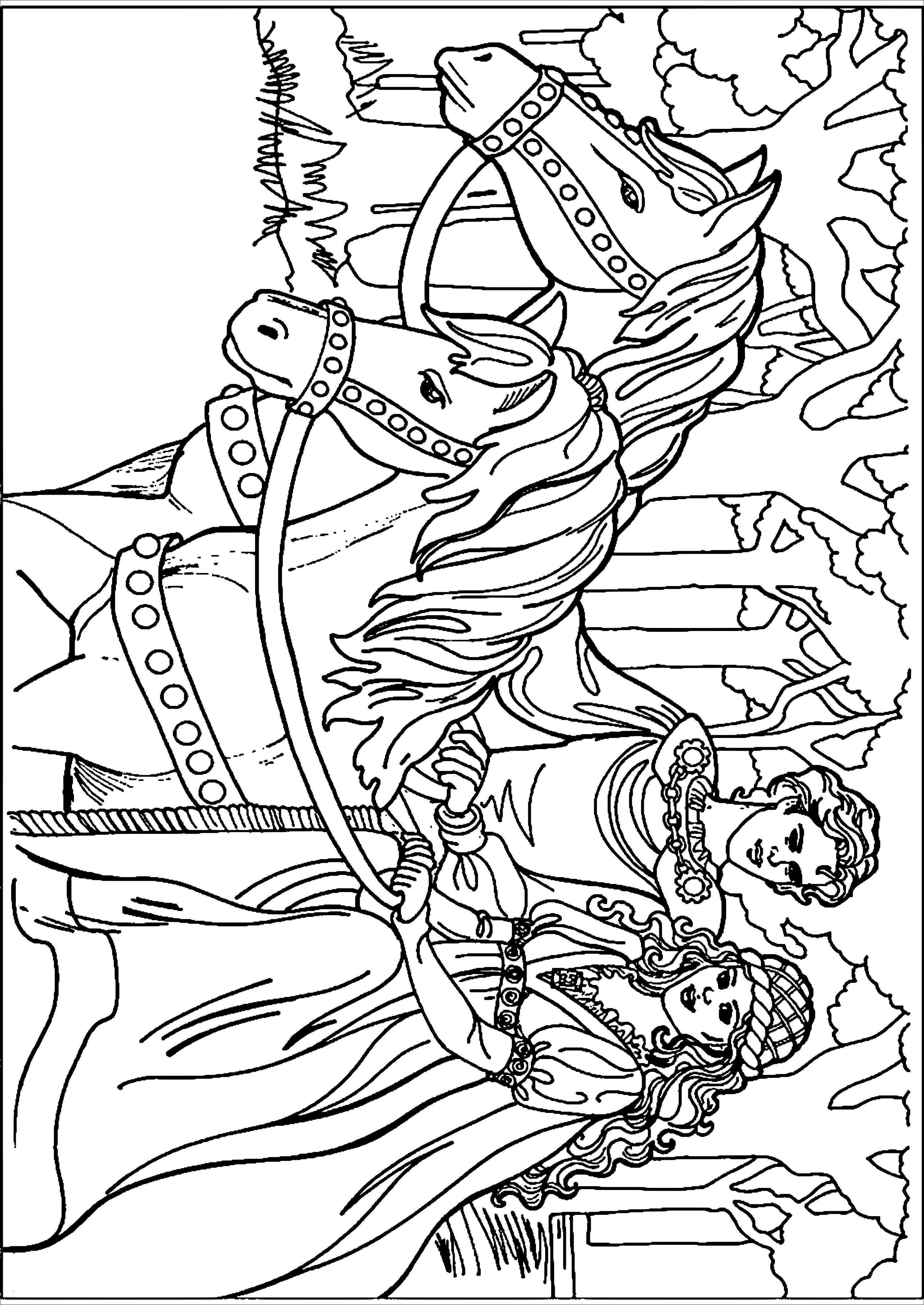 Ausmalbilder Prinzessin Feen Frisch Abcpics – Page 8 Zwd9 Das Bild