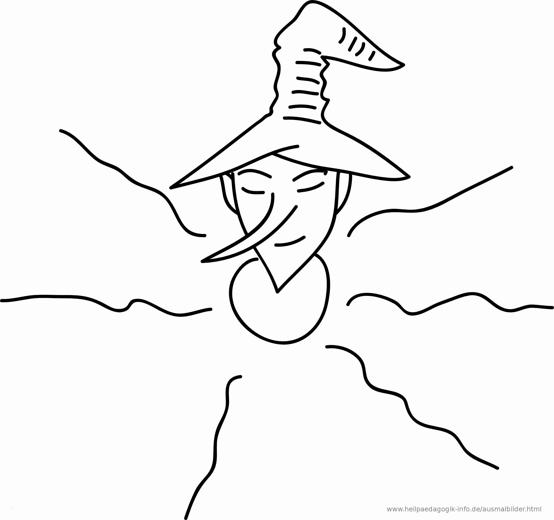 Ausmalbilder Prinzessin Feen Genial Malvorlagen Für Bildung Xtd6 Sammlung