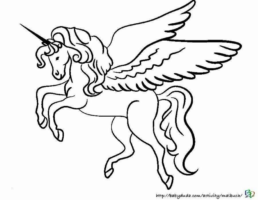 Ausmalbilder Prinzessin Feen Inspirierend Einhorn Ausmalbilder Zum Ausdrucken Ausmalbilder Einhorn Ffdn Bilder