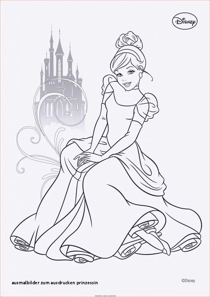 Ausmalbilder Prinzessin Gratis Das Beste Von Malvorlagen Ausdrucken Frisch Ausmalbilder Zum Ausdrucken D0dg Galerie