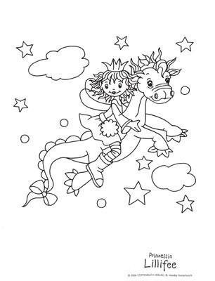 Ausmalbilder Prinzessin Gratis Einzigartig 14 Ausmalbilder Prinzessin Lillifee Ideen Prinzessin Txdf Stock