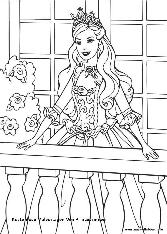 Ausmalbilder Prinzessin Gratis Einzigartig Malvorlagen Prinzessin Einzigartig Kostenlose Malvorlagen Drdp Bilder