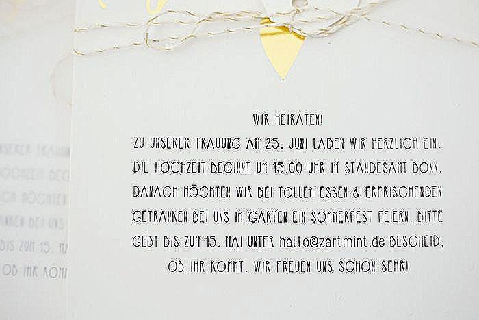 Ausmalbilder Prinzessin Hochzeit Frisch 39 Kollektionen Von Designs Von Einladung Standesamt Kleiner Ffdn Stock