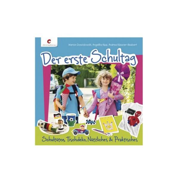 Ausmalbilder Prinzessin Hochzeit Frisch Buch Der Erste Schultag Kvdd Fotografieren