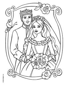 Ausmalbilder Prinzessin Hochzeit Frisch Die 78 Besten Bilder Von Prinzessin Ausmalbilder In 2019 Q0d4 Fotografieren