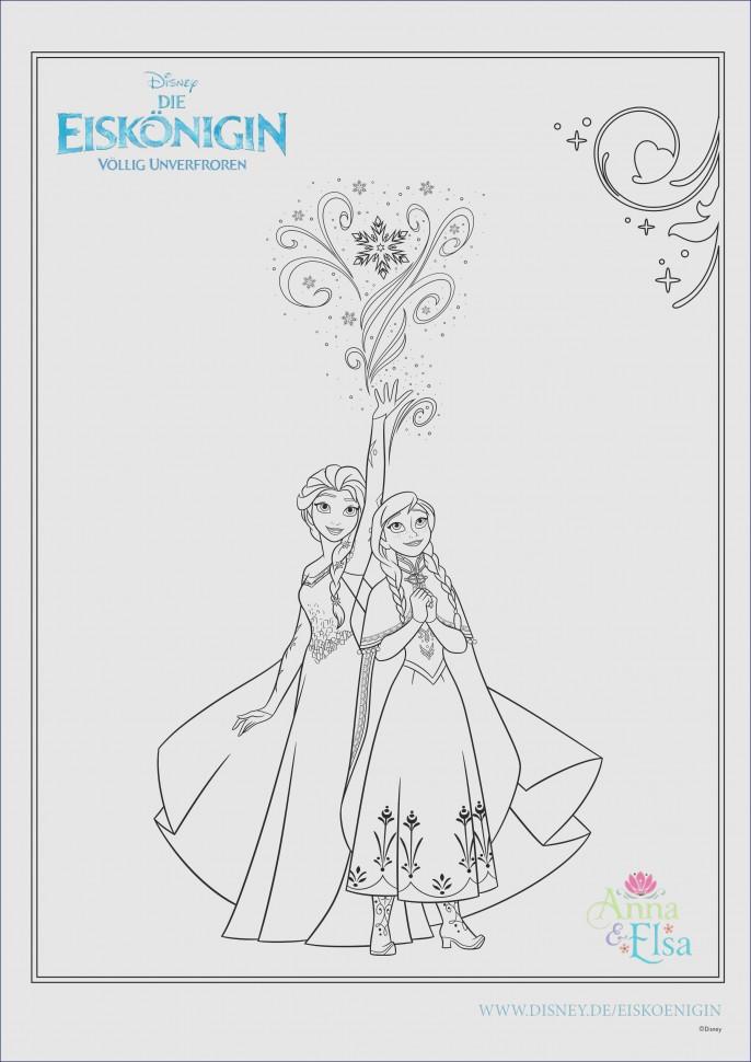 Ausmalbilder Prinzessin Hochzeit Frisch Find topmodel Vorlagen Ausdrucken Depesche Malvorlagen O2d5 Bild